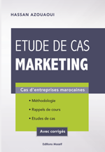 Etudes de Cas Marketing0